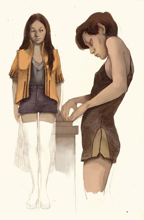 illustration, thomkemeyer - thomke-9244 | ello