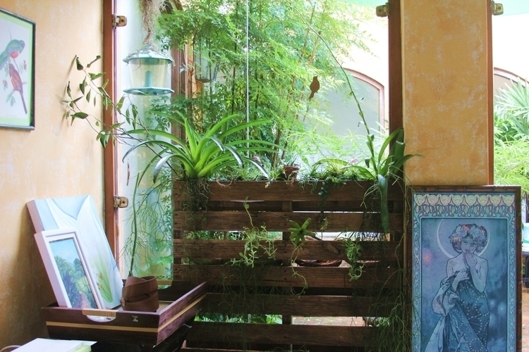vertical garden mass br - sabiacriativo | ello