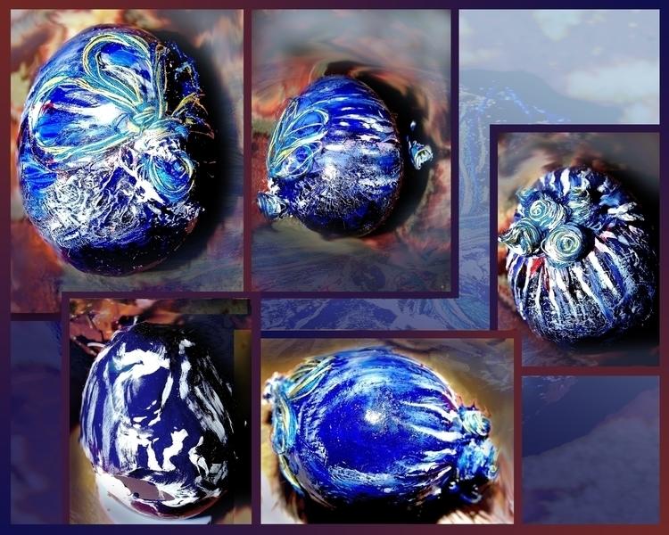 Paperclips - artscrafts, craft, crafts - aiakira | ello