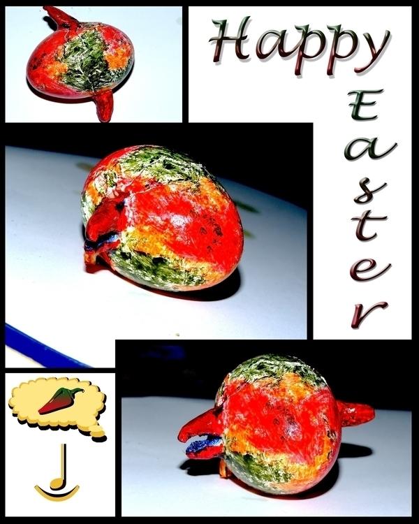 Dino Egg - artscrafts, craft, crafts - aiakira   ello