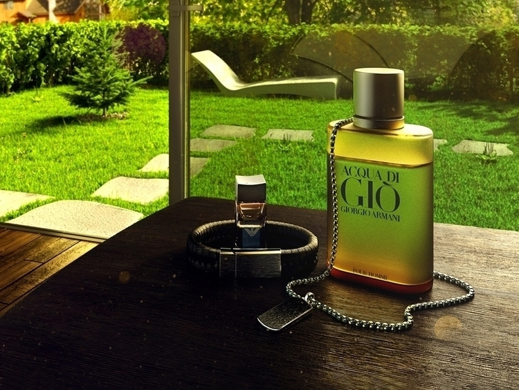 perfume, fashion, style, scent - danteed | ello