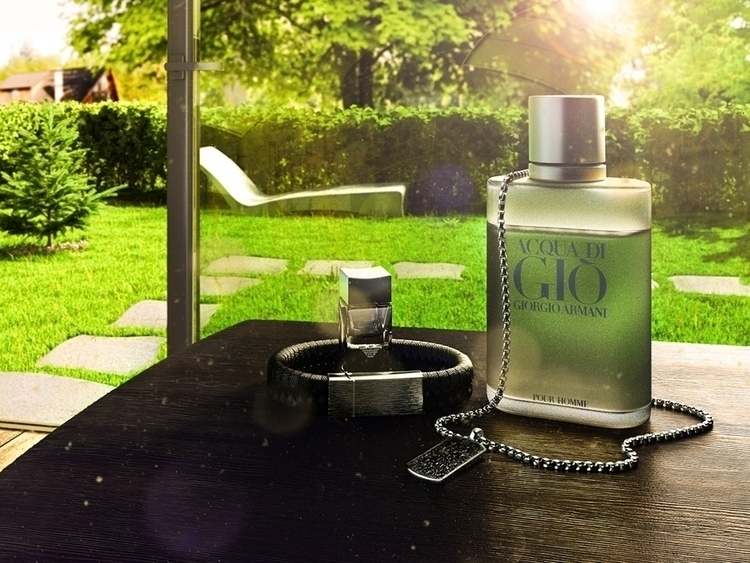 perfume, fashion, style, scent - danteed | ello