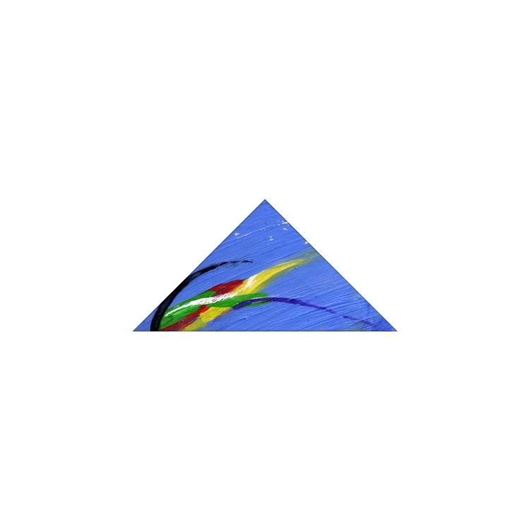 nicolasdamianvisceglio Post 08 Feb 2016 22:10:44 UTC | ello