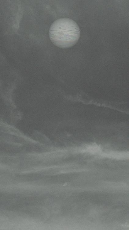 nicolasdamianvisceglio Post 08 Feb 2016 23:13:29 UTC | ello