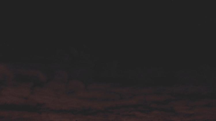 nicolasdamianvisceglio Post 09 Feb 2016 00:17:34 UTC | ello
