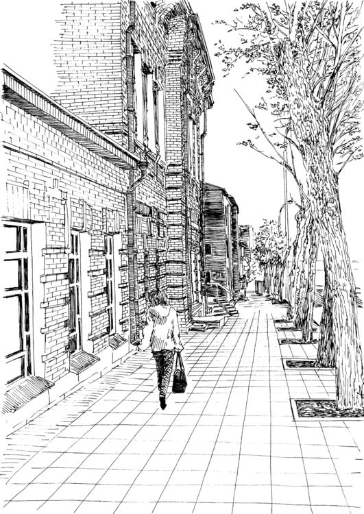 n19 - illustration - sarychev | ello