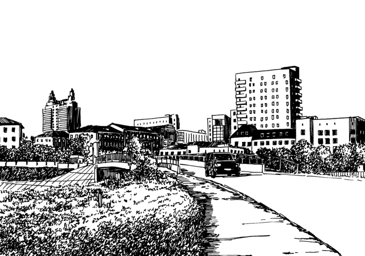 n21 - illustration - sarychev | ello