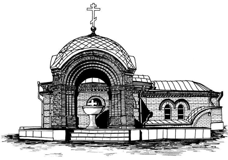 n23 - illustration - sarychev | ello