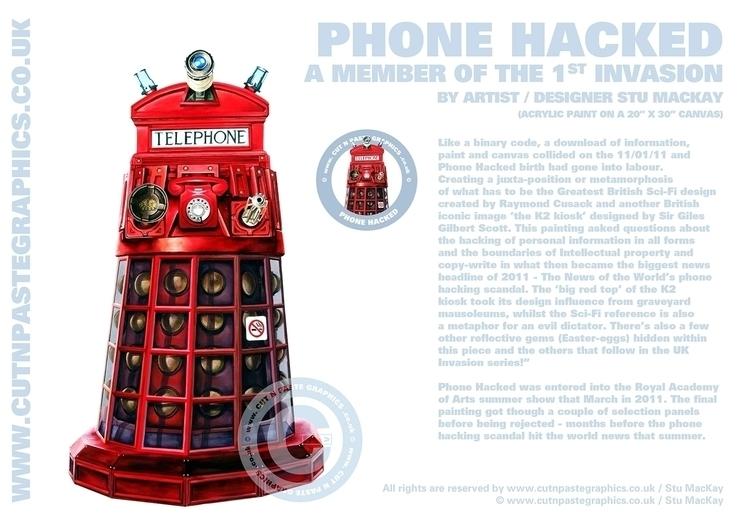 PHONE HACKED scenes information - stu-4310   ello