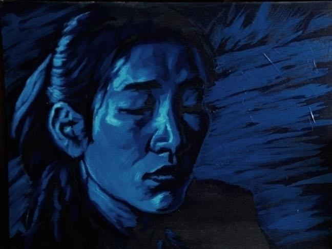 dark(ish) night, taipei, awesom - kyleand | ello