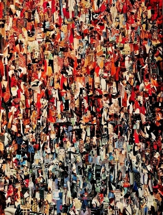 collage, Triumph, football - sukantad | ello