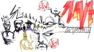 illustration, graphicdesign, digitalart - jamescampbell-1440   ello