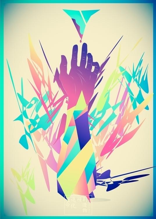 future, futuristic, inspiration - univerz | ello