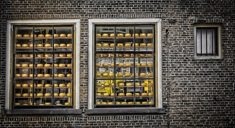 Cheese latest shows cheese shop - rabirius | ello