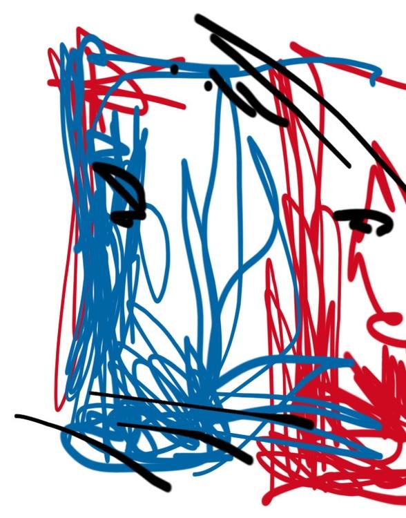 zuber-3671 Post 01 Aug 2016 20:20:59 UTC | ello
