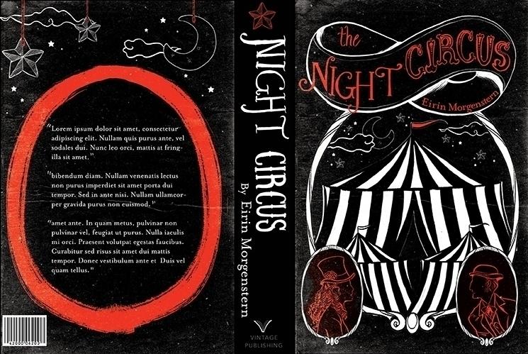 final result book cover assignm - cathrineillu   ello