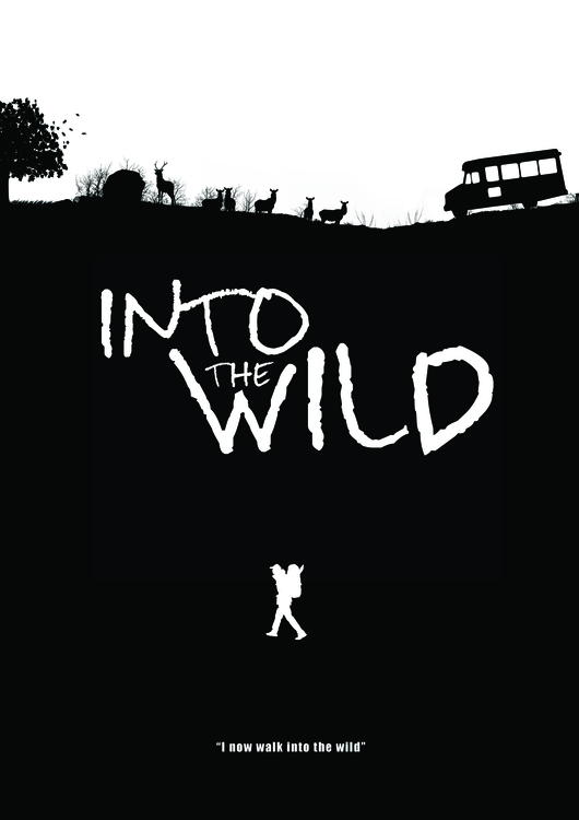 Wild Poster - #digitalillustration - tushar-9434 | ello