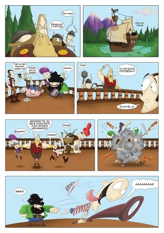 5. page - luka-7787 | ello