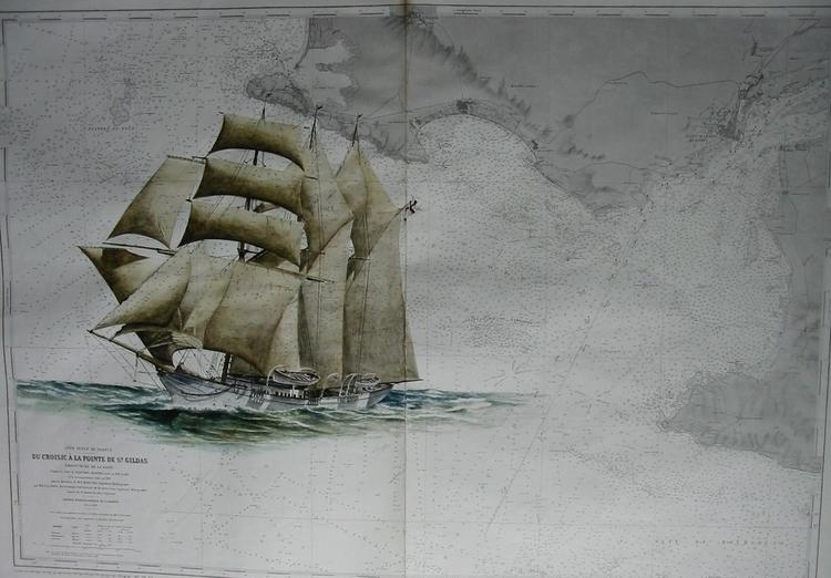 Sunbeam - painting, watercolor, illustration - egral | ello