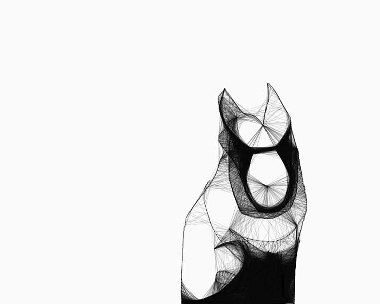 Dogcat - animal - siguni | ello
