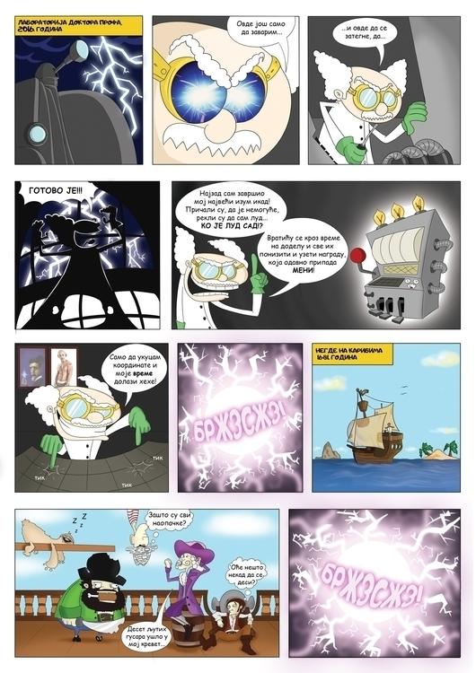 1. page - luka-7787 | ello