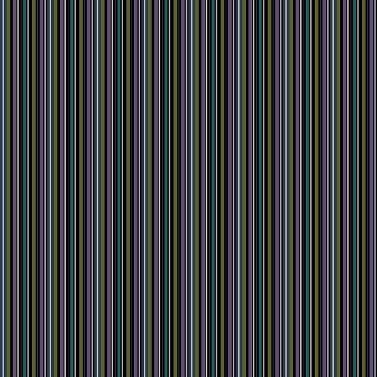 stripe coordinate - stripes - marysheaffer   ello