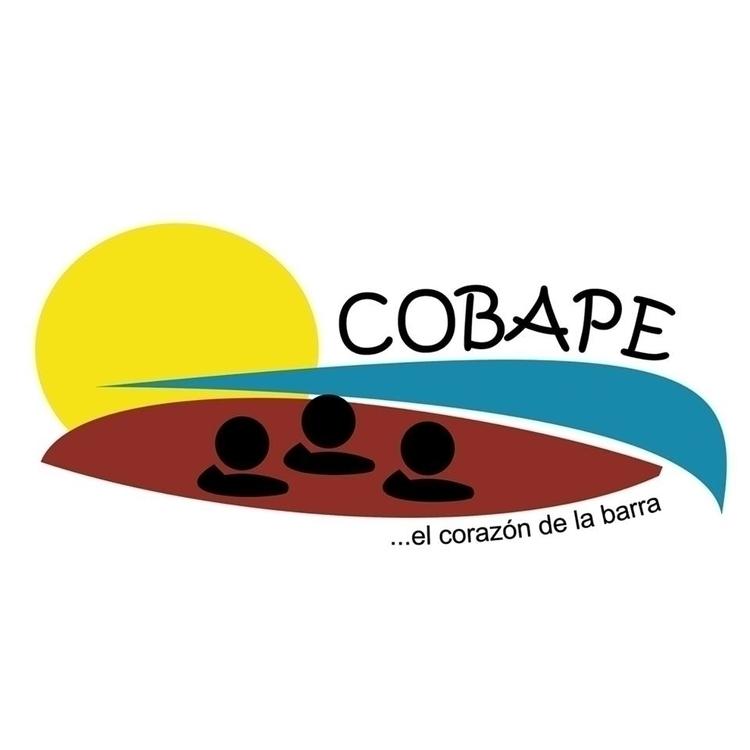 Logo para: COBAPE Cómite de la  - aileencopyright | ello
