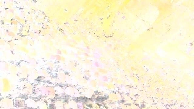 corvan81 Post 11 Jan 2016 12:52:53 UTC   ello