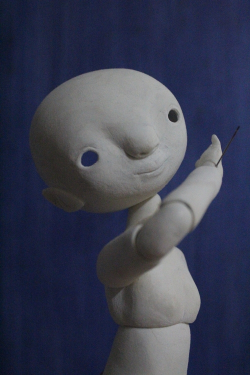 Aurora (Toopi Dolls) - pose tes - marianazancheta   ello