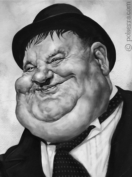 Laurel HardyLaurel Hardy - laurelandhardy - pol-5095 | ello