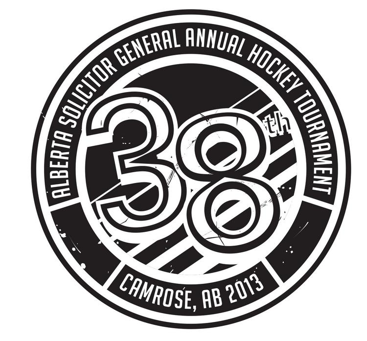 38th Annual Hockey Tournament A - mattfontaine | ello