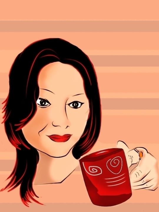 Coffee Time - soham-3603 | ello