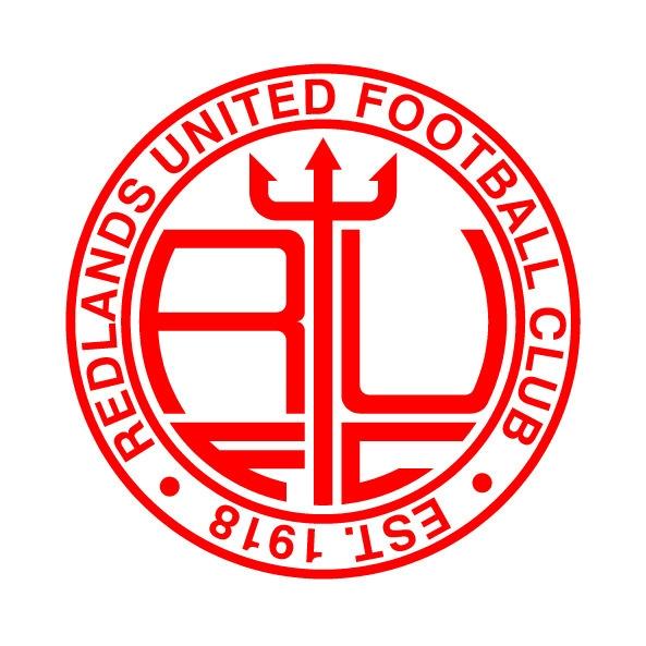 logo, soccer, football - andrewprefontaine | ello
