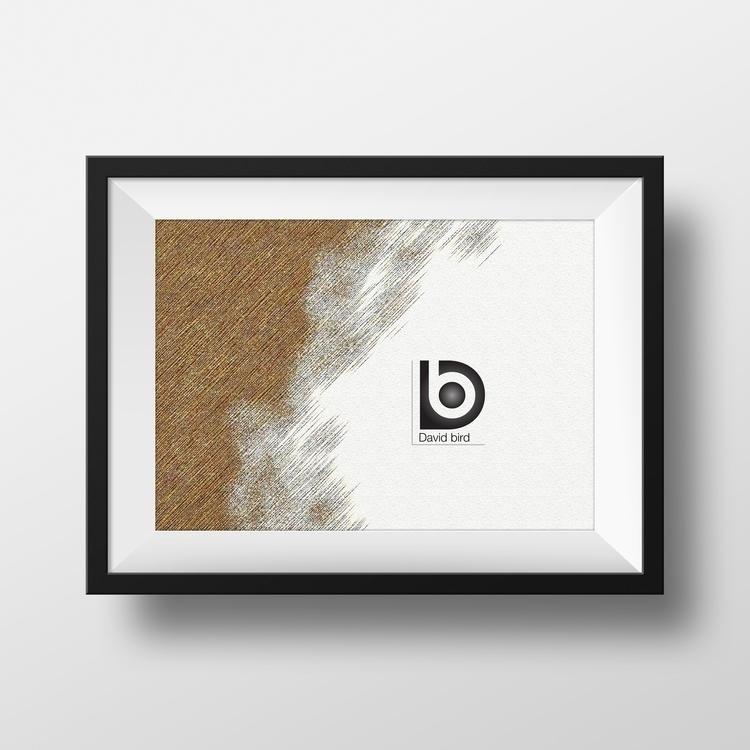 design - fmndata | ello