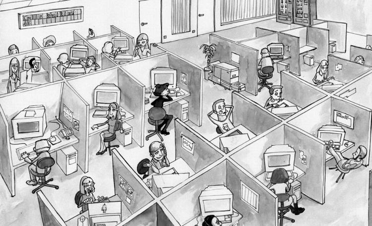 webcomic: REMORSE - webcomics - debbiejenkinson   ello