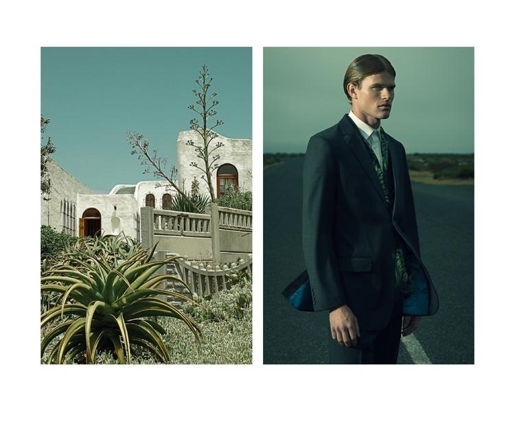 fashion, photography - carrapichano | ello