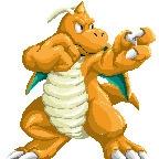 Dragonite Karate II): Yesterday - bunnybird-1423 | ello