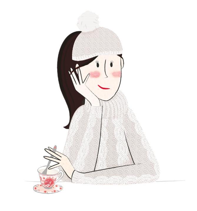 Amalias Welt, fashionblog daily - silke-6038 | ello