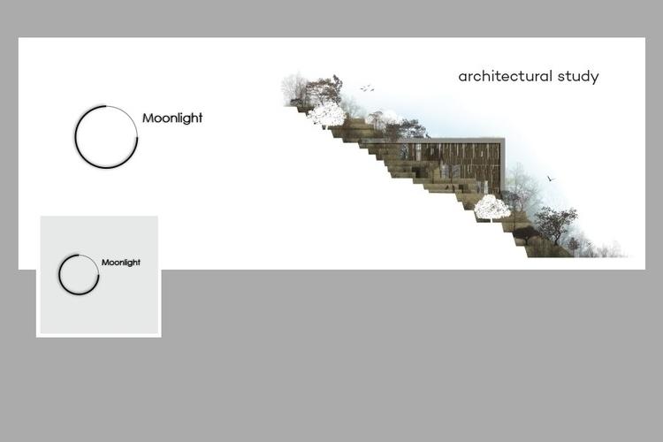 design, conceptart - fmndata | ello