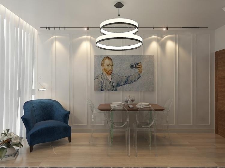 interior, design, ibrk, interiors - ibrk | ello