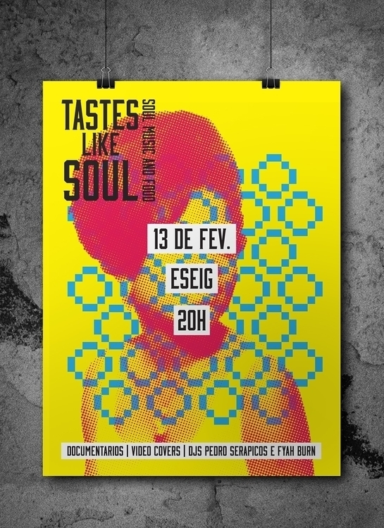 Soul Music Food Festival - music - ritateixeira-5217 | ello
