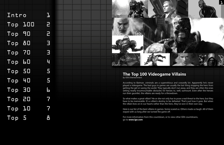 Page 1 2 - magazine - mjib | ello