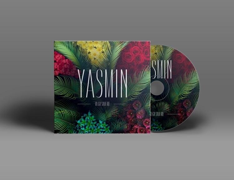 Vega Sahfire - Music artist Alb - rayjay-6615 | ello