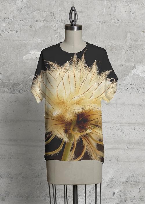 Celtic Spirals - textiledesign, spirals - martinmcguire | ello