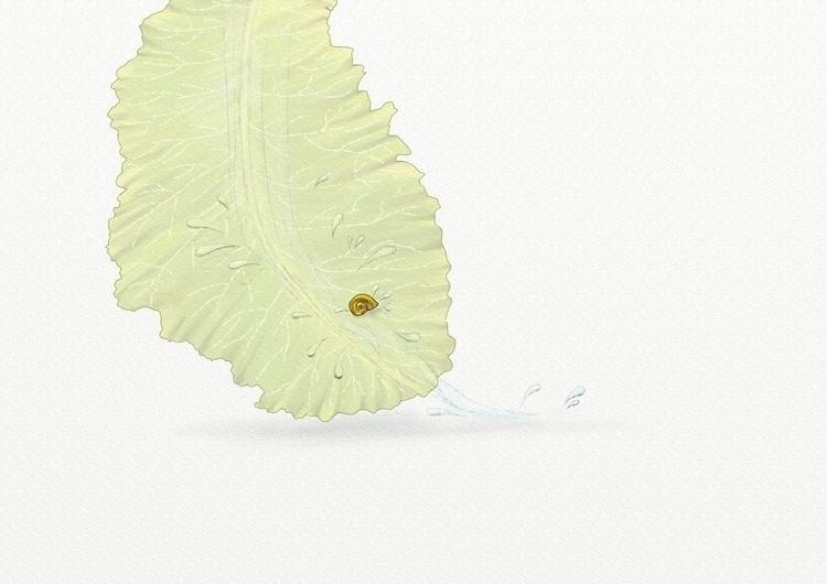 illustration, children'sillustration - ratnakusumahalim   ello