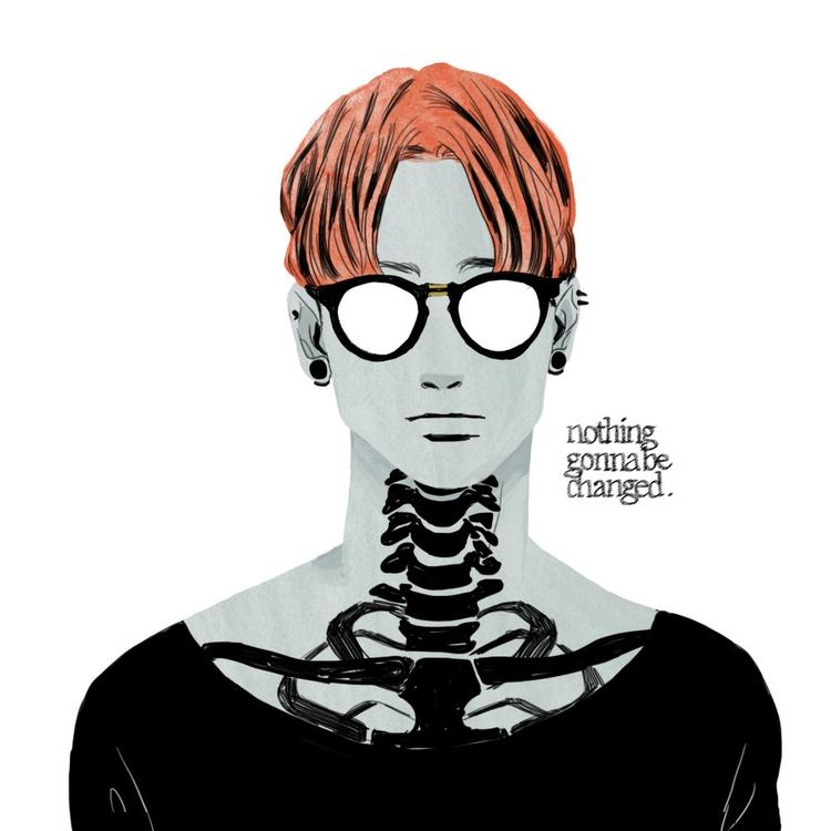 illustration - mioim | ello