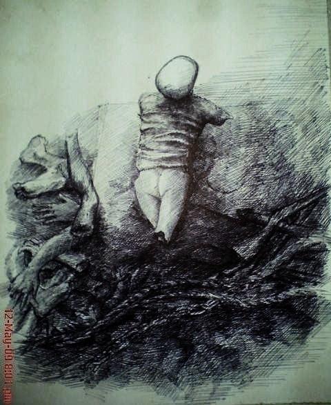 drawing - lnpbr_b9   ello
