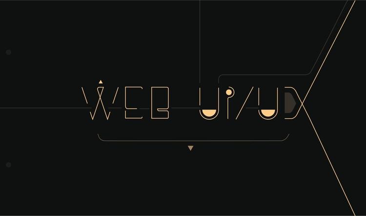 type, graphicdesign, webdesign - lidiagh | ello