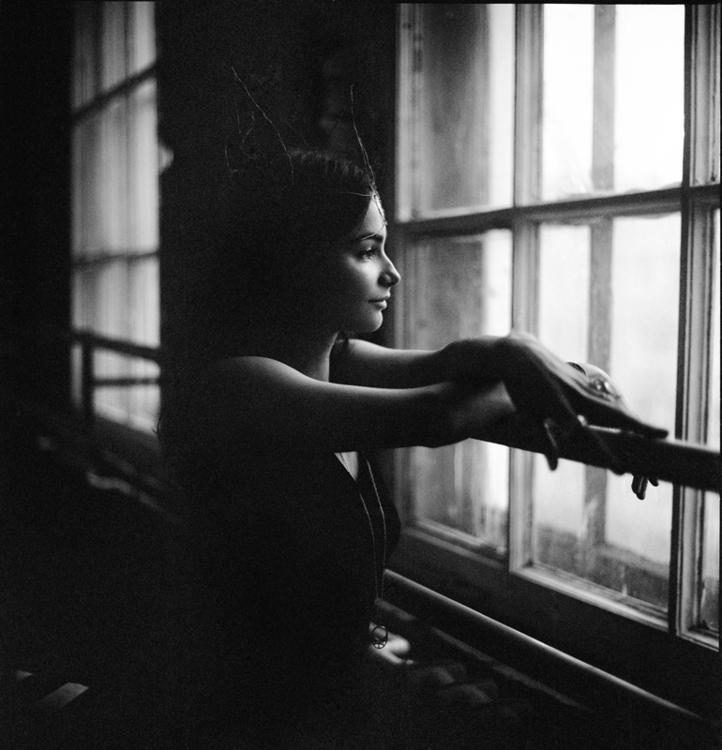 Nata Smirina Pur:Pur band - photography - victorianazarova | ello