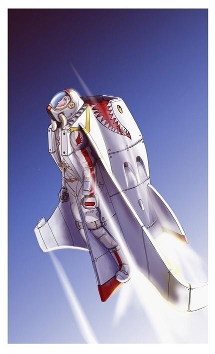 Aviator - yourizered   ello